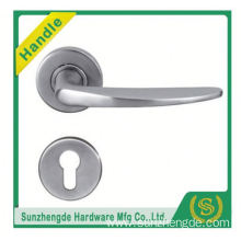 SZD SLH-107SS MH-0309 Door Hardware Door Locks and Handles