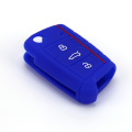 New MK7 GTI silicone key fob cover vw