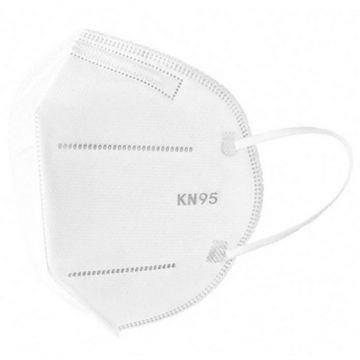 Non Medical kn95 disposable Face Mask