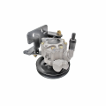 YUEJIN3028 Power Steering Pump