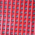 Polyurethane Welding Screen Mesh
