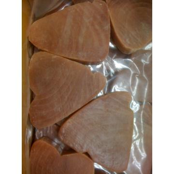 Frozen Seafood Tuna Steak For Sale