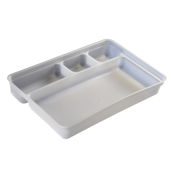 Wholesale medication thermoforming blister tray
