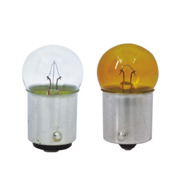 Lamps for park tail&number plate light/A20