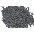 Columnar Activated Carbon for Fish Aquarium Filter