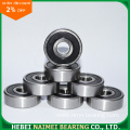 High Performance Ball Bearing 6003-2RS