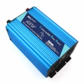 Pure Sine Wave Inverter Charger UPS 800 Watt
