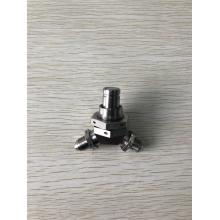 ZFJ1-9006-01 quick coupling for special field