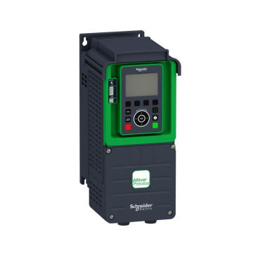 Schneider Electric ATV930U40N4 Inverter