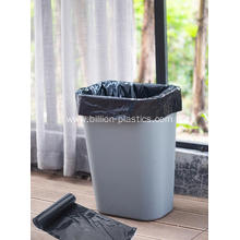 Residential Plastic Garbage Bag
