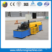 C U purlin forming machine