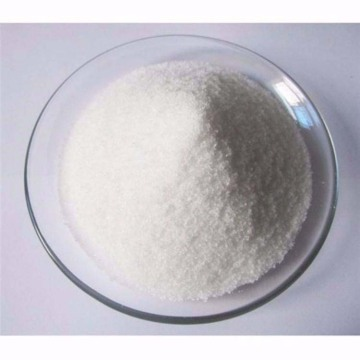 Citric Acid Anhydrous Powder Industrial Grade