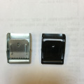 25mm Zinc Alloy Cam Buckle With 150KGS Light Duty