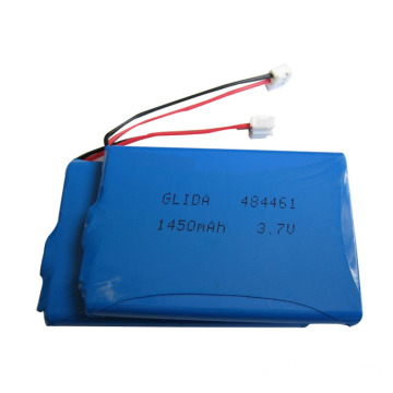 Mobile Phone Custom Batteries 1450mAh