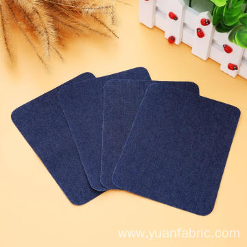 T/C Denim Fabric Good Quality–Indigo Denim