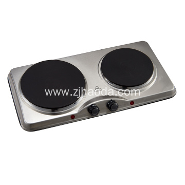 Electric hot plate 2500W