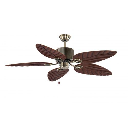 "52"" classical ceiling fan"
