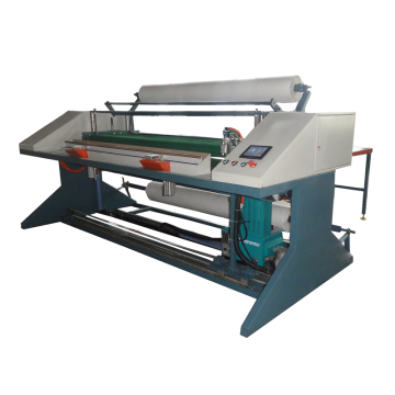 POCKET SPRING ASSEMBLING MACHINE(NON-WOVEN)