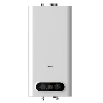 Gas Water Heater Rinnai in Malayzia