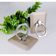 Cell Phone Ring Stand Holder