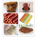High Meat Content Pet Munchy Stick Machine