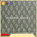 Import various color available cotton twill fabric