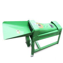 Mini corn sheller for sale philippines