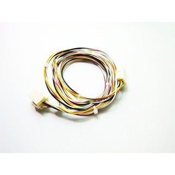Painless Wiring Harness Duramax