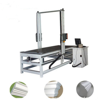 hot wire foam marking machine