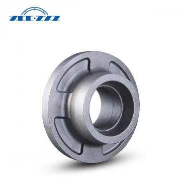 hub unit bearing rear and front wheel
