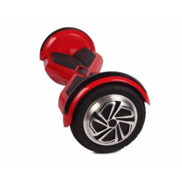 Vs Hovertrax John Lewis Hoverboard