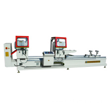 CNC Double-head Cutting Saw