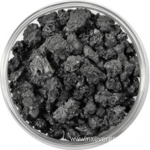calcined petroleum coke industry