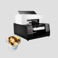 I-Refinecolor cake i-printer amazon amazon