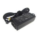 19V 1.58A 30W laptop adapter charger for dell