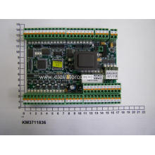 ECO Automatic Mainboard for KONE Escalators KM3711836