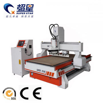 Good character Servo drive motor machine