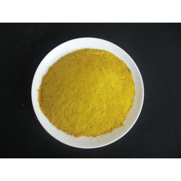 Poly aluminum chloride PAC 30% best price for water treatment