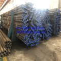 API5D E-75 seamless drill pipes with tool joint