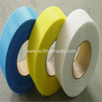 Fiberglass Self-adhesive Tape For Joint