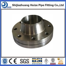 Class 150 A 105 WN Flange with B 16.5 Standard