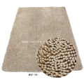 Chinille Carpet Rugs