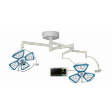 HD camera system led operating lamp