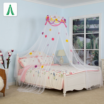High Quality conical mosquito nets bed canopy