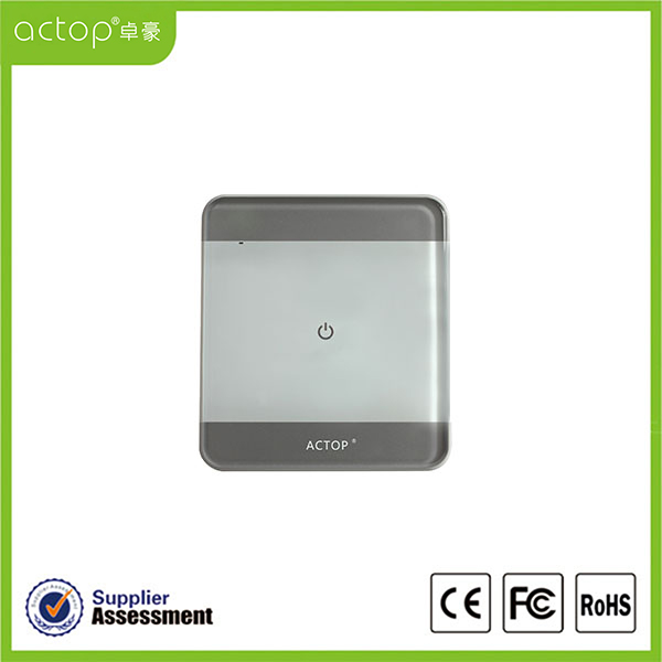 smart-home-zigbee-switch-silver