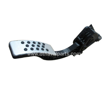 Electronic Accelerator Pedal For Great Wall Car Parts