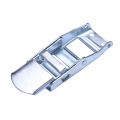 Over Centre Buckle For Cargo Trailer