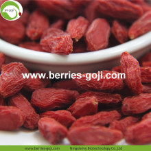 Package Natural Nutrition Vitamins Conventional Goji Berry