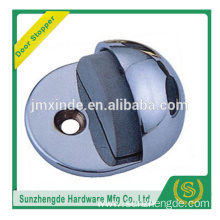 SDH-006 Hot sale zinc alloy door stopper with cheap price