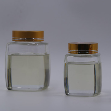 Silicone Antifoaming Additive Defoamer